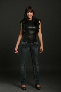 Monica Sagrera 5