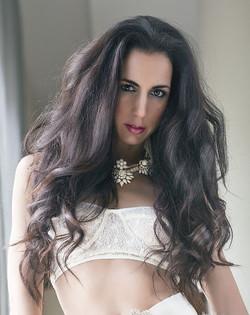 Claudine Ibarra 5