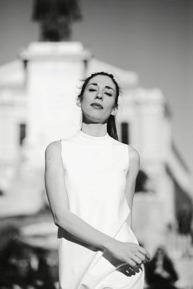 Cristina Hern 5