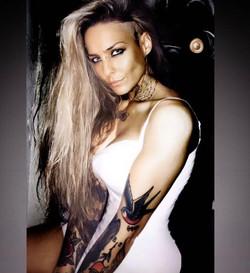 Tamara Suarez 7