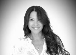 Sonia Garcia 1