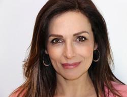 Teresa Roig  PP