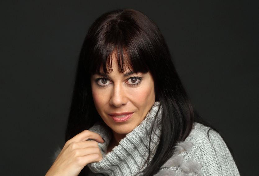 Monica Sagrera