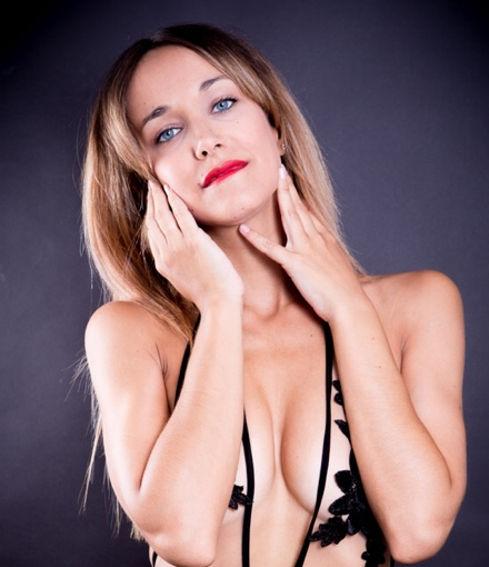 Esther Cerrillo 2-ojos