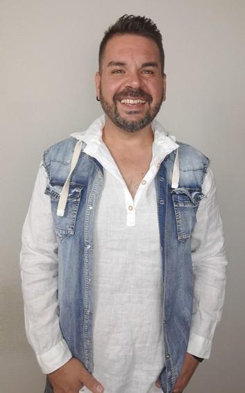 Ivan Nieto 1