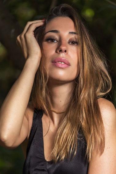 Cristina Hern 9