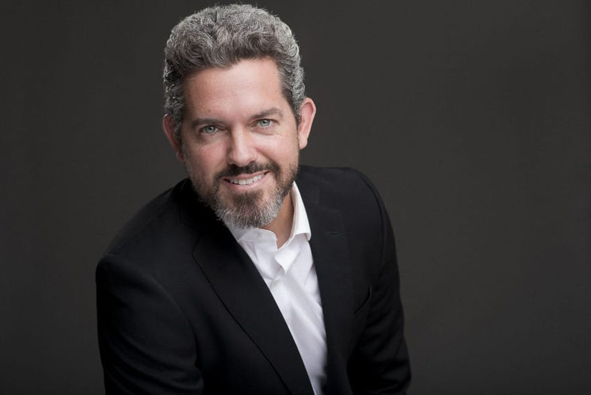 Manuel Navarro 3