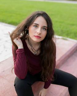 Sandra Andres 08