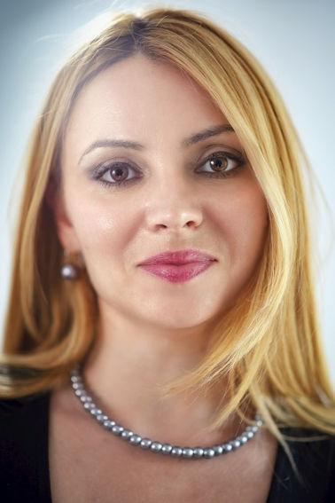 Patricia Torres 5