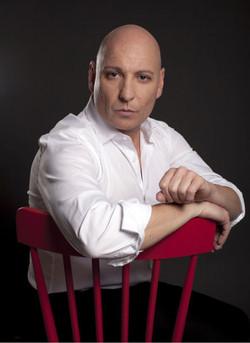 Frank Alvarez 1