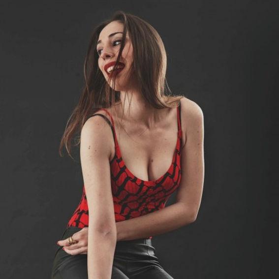 Cristina Hern 1
