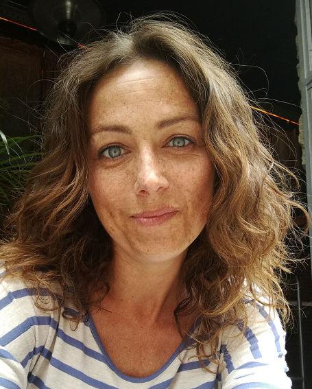Rebeca Burguillo 1