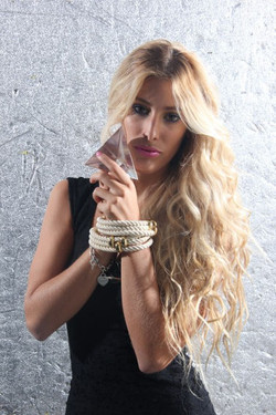 Irene Vilar 5