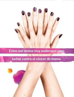 Rebeca Pareja 2-manos dorso