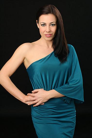 Monica Sagrera 6