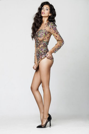 Paula Gomez 4