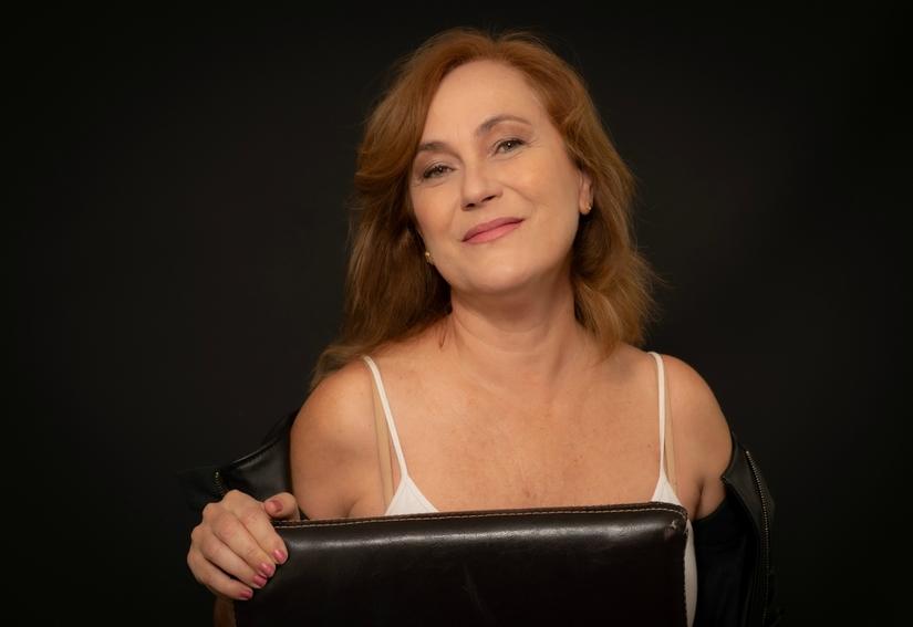 Pilar Blanco 4
