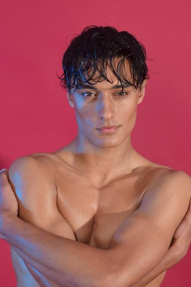 Angel Moreno 4