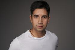 Ethan Gonzalez 0033