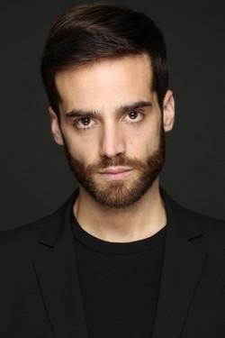 Fran Jiménez 1