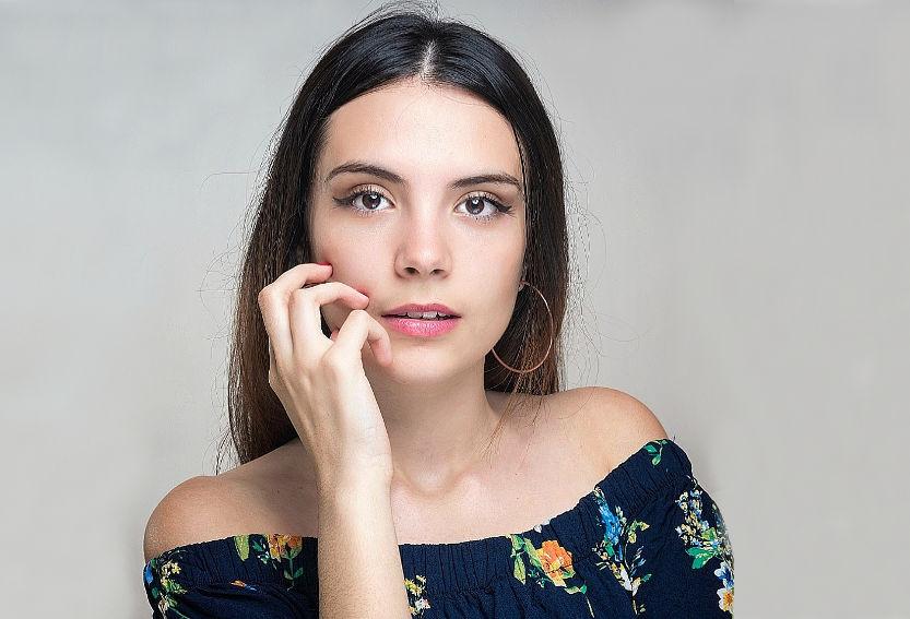 Cristina de la Peña