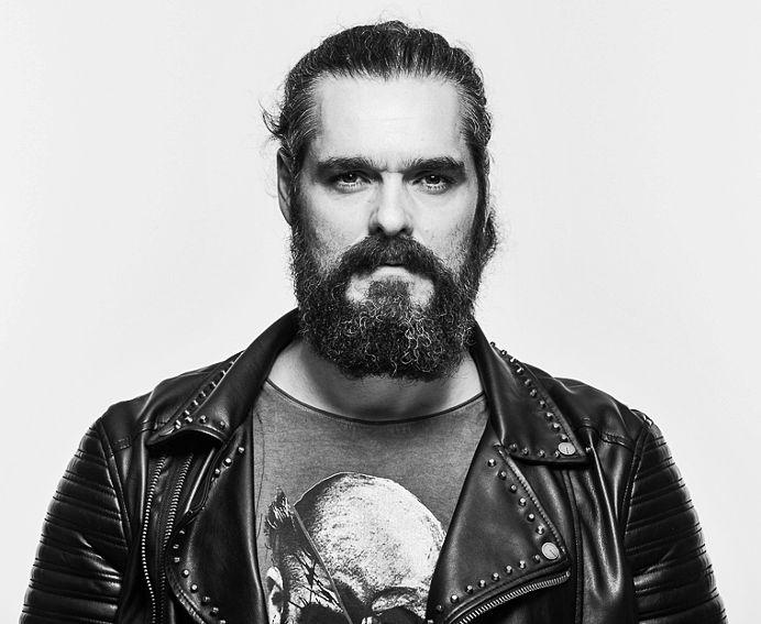 Cristobal Molina 7
