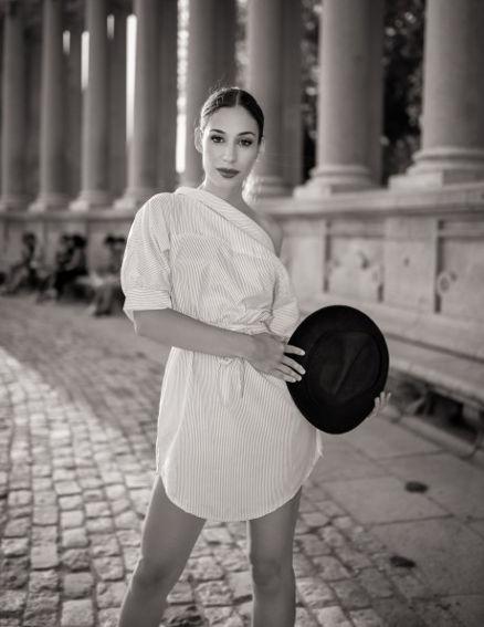 Cristina Hern 4