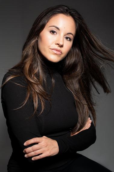 Lorena Hidalgo 4