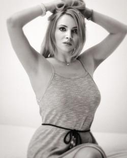 Patricia Torres 6