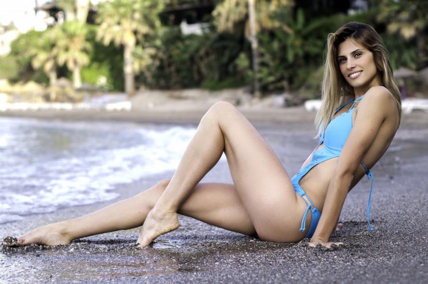 Elisa Cano 7
