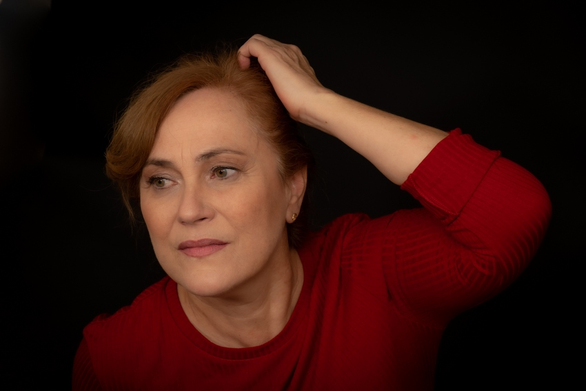 Pilar Blanco 3
