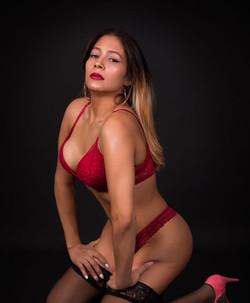 Cristal Villegas 9