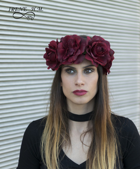 Elisa Cano 5