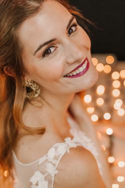 Sara Prieto 7