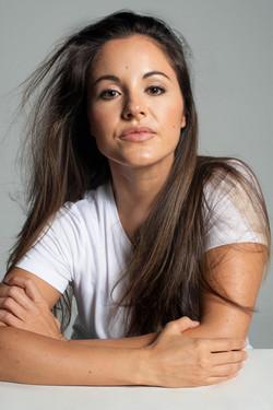 Lorena Hidalgo 3