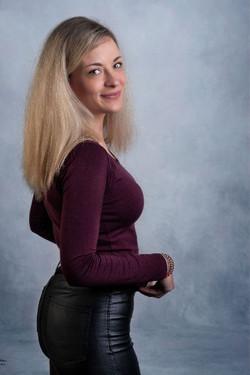 Lorena Delgado1