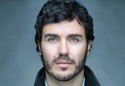 Sergio Lombardia