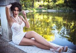 Laura EstebanA