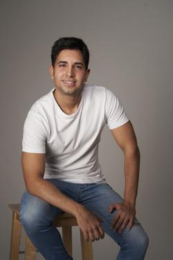 Ethan Gonzalez 0158