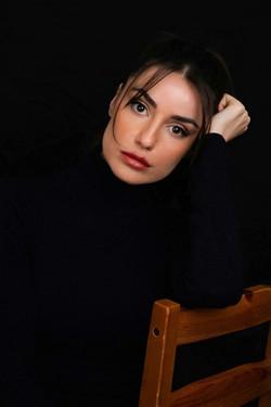 Ivette Balaguer 6