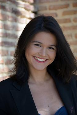 Sheila Bueno 1