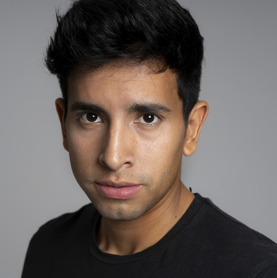 Ethan Gonzalez Daza 3