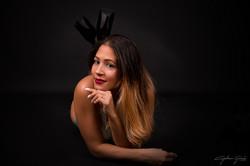 Cristal Villegas 11