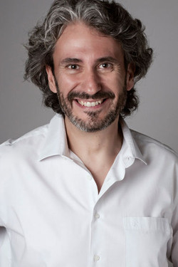 Jordi Tamarit Belda 2