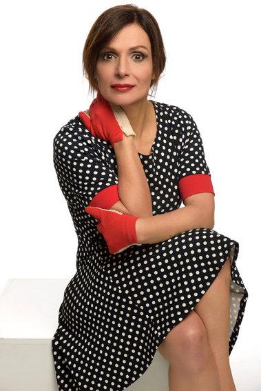 Teresa Roig 3