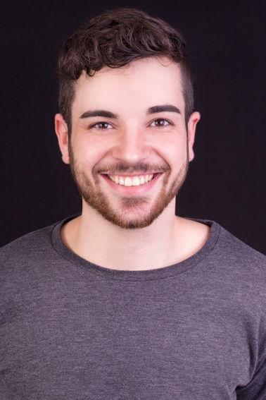 Sergio San Millan 3