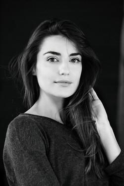 Ivette Balaguer 2