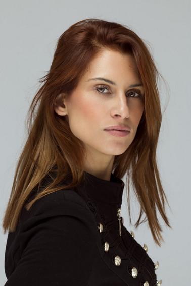 Elisa Cano 1