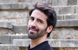 Ruben Romero