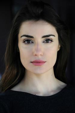 Ivette Balaguer 4